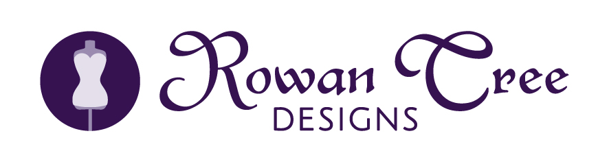 Rowan Tree Designs